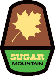 sugarmountainlogoweb.png